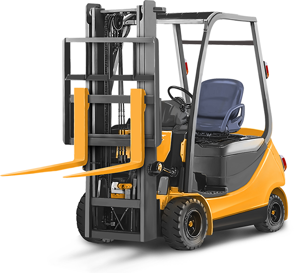 http://netscouriers.co.uk/wp-content/uploads/2015/10/forklift.png